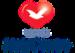 UCKG Logo